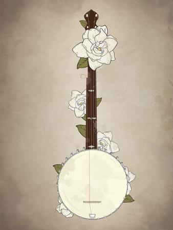 https://imgc.allpostersimages.com/img/posters/banjo-romantics_u-L-Q19DMFI0.jpg?p=0