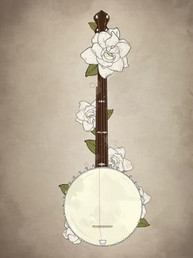 Banjo Romantics