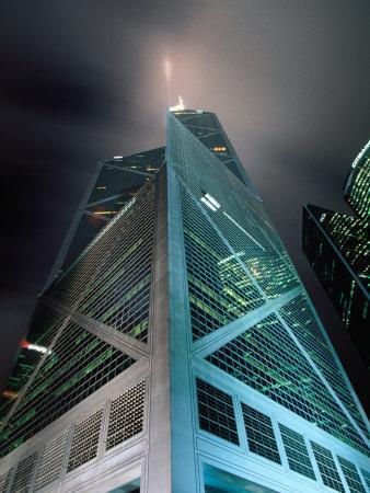 https://imgc.allpostersimages.com/img/posters/bank-of-china-at-night-hong-kong-china_u-L-P11A7J0.jpg?p=0