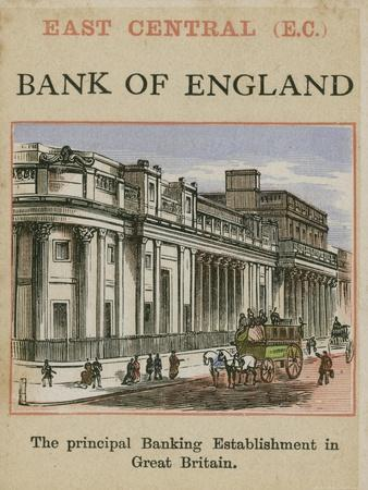 https://imgc.allpostersimages.com/img/posters/bank-of-england_u-L-PP4ZOB0.jpg?p=0
