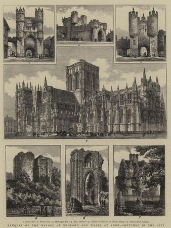 https://imgc.allpostersimages.com/img/posters/banquet-of-the-mayors-of-england-and-wales-at-york-sketches-in-the-city_u-L-PUNC0O0.jpg?p=0