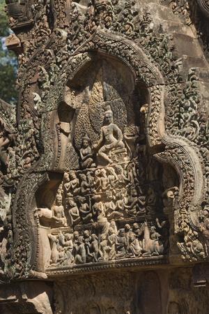 https://imgc.allpostersimages.com/img/posters/banteay-srei-hindu-temple-nr-angkor-siem-reap-cambodia_u-L-PNGPVI0.jpg?p=0