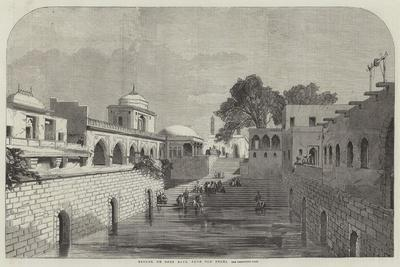 https://imgc.allpostersimages.com/img/posters/baolee-or-open-bath-near-old-delhi_u-L-PVWNLM0.jpg?p=0