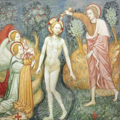 https://imgc.allpostersimages.com/img/posters/baptism-of-jesus_u-L-PRLMY40.jpg?p=0