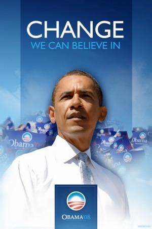 https://imgc.allpostersimages.com/img/posters/barack-obama_u-L-F51FOI0.jpg?p=0