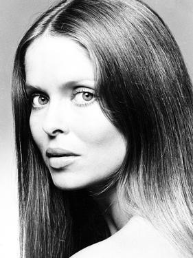 "Barbara Bach. ""The 007, James Bond: Spy Who Loved Me"" 1977, Directed by Lewis Gilbert."