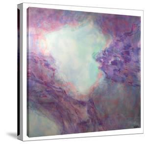 Heavenly Portal by Barbara Biolotta