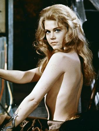 https://imgc.allpostersimages.com/img/posters/barbarella-1967-directed-by-roger-vadim-jane-fonda-photo_u-L-Q1C38NS0.jpg?artPerspective=n