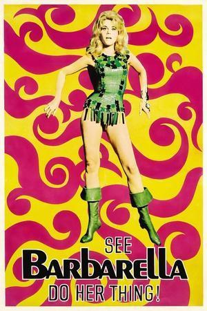 https://imgc.allpostersimages.com/img/posters/barbarella-1968_u-L-PTZWDB0.jpg?artPerspective=n