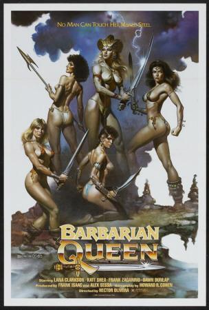 https://imgc.allpostersimages.com/img/posters/barbarian-queen_u-L-F4S77J0.jpg?artPerspective=n