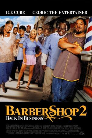 https://imgc.allpostersimages.com/img/posters/barbershop-2_u-L-E8ZIH0.jpg?artPerspective=n