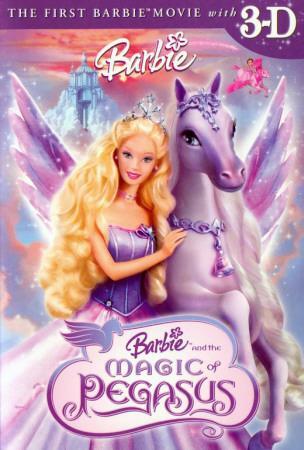 https://imgc.allpostersimages.com/img/posters/barbie-and-the-magic-of-pegasus-3-d_u-L-F4S5II0.jpg?artPerspective=n
