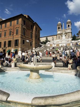 https://imgc.allpostersimages.com/img/posters/barcaccia-fountain-piazza-di-spagna-rome-lazio-italy_u-L-P1TSTB0.jpg?p=0