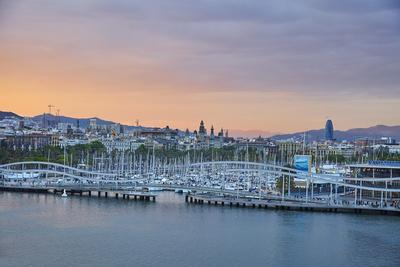 https://imgc.allpostersimages.com/img/posters/barcelona-marina-at-sunset-barcelona-catalonia-spain_u-L-PXXQUF0.jpg?p=0