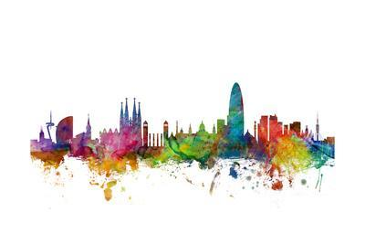 https://imgc.allpostersimages.com/img/posters/barcelona-spain-skyline_u-L-Q1ARJ960.jpg?p=0