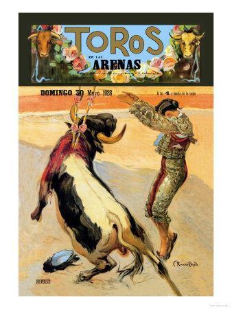 https://imgc.allpostersimages.com/img/posters/barcelona-toros-en-las-arenas_u-L-P2CXQ20.jpg?artPerspective=n