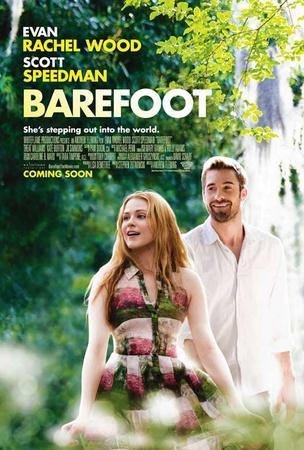 https://imgc.allpostersimages.com/img/posters/barefoot_u-L-F6D1LQ0.jpg?artPerspective=n