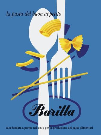 https://imgc.allpostersimages.com/img/posters/barilla-pasta_u-L-PSGQYS0.jpg?p=0