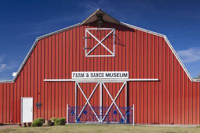 https://imgc.allpostersimages.com/img/posters/barn-farm-and-ranch-museum-elk-city-oklahoma-usa_u-L-PN6TT80.jpg?p=0