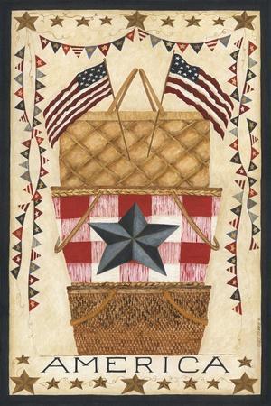 https://imgc.allpostersimages.com/img/posters/barn-star-america_u-L-Q10ZR9U0.jpg?artPerspective=n