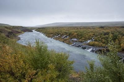 https://imgc.allpostersimages.com/img/posters/barnafoss-springs-and-children-s-falls-iceland-polar-regions_u-L-PQ8UUT0.jpg?artPerspective=n