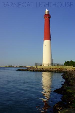 https://imgc.allpostersimages.com/img/posters/barnegat-lighthouse-close-up_u-L-Q1GQMLE0.jpg?p=0
