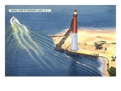 https://imgc.allpostersimages.com/img/posters/barnegat-lighthouse-new-jersey_u-L-PFBI700.jpg?p=0