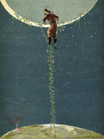 https://imgc.allpostersimages.com/img/posters/baron-munchausen-climbs-up-to-the-moon-by-way-of-a-turkey-bean-plant-from-the-adventures-of_u-L-PLK1KR0.jpg?artPerspective=n