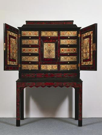 https://imgc.allpostersimages.com/img/posters/baroque-style-ebony-tortoiseshell-and-ivory-cabinet-1675-1699_u-L-POPVES0.jpg?p=0