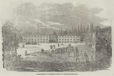 https://imgc.allpostersimages.com/img/posters/barracks-of-cassim-pacha-in-constantinople_u-L-PVWFQP0.jpg?p=0