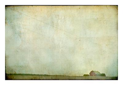https://imgc.allpostersimages.com/img/posters/barren-field-with-red-barn_u-L-PYYT1W0.jpg?p=0