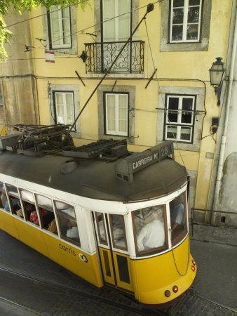 https://imgc.allpostersimages.com/img/posters/barrio-castillo-lisbon-portugal-europe_u-L-P7XE3W0.jpg?p=0