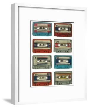 Rewind by Barry Goodman