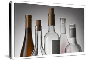 Bottle Topsprinted by Barry Seidman