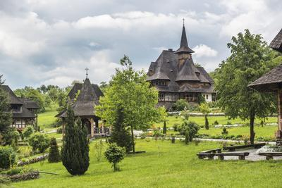 https://imgc.allpostersimages.com/img/posters/barsana-monastery-one-of-the-wooden-churches-of-maramures-unesco-world-heritage-site_u-L-Q12R6D60.jpg?p=0