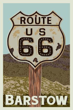 https://imgc.allpostersimages.com/img/posters/barstow-california-route-66-letterpress_u-L-Q1GQLRN0.jpg?p=0
