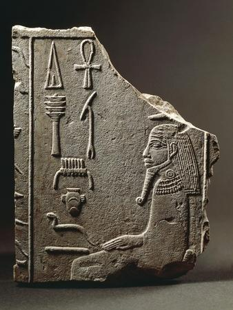 https://imgc.allpostersimages.com/img/posters/bas-relief-depicting-pharaoh-djoser-wrapped-in-cloak-worn-on-occasion-of-jubilee_u-L-POPPFA0.jpg?p=0