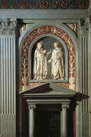 https://imgc.allpostersimages.com/img/posters/bas-relief-for-one-of-the-doors-to-the-old-sacristy_u-L-PP9U3S0.jpg?p=0