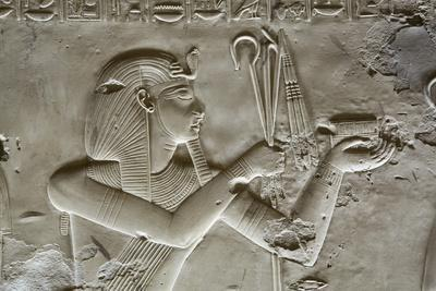 https://imgc.allpostersimages.com/img/posters/bas-relief-of-pharaoh-seti-i-temple-of-seti-i-abydos-egypt-north-africa-africa_u-L-PWFSGC0.jpg?p=0