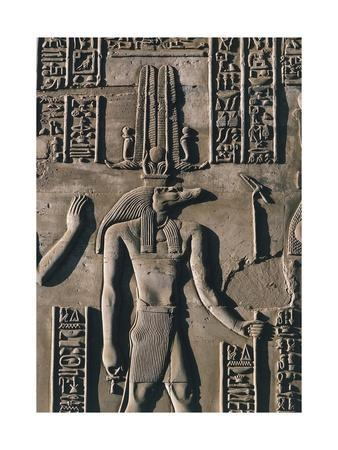https://imgc.allpostersimages.com/img/posters/bas-relief-of-sobek-crocodile-headed-god-temple-of-sobek-and-haroeris_u-L-POPALL0.jpg?p=0