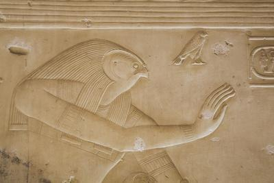 https://imgc.allpostersimages.com/img/posters/bas-relief-of-the-god-horus-temple-of-seti-i-abydos-egypt-north-africa-africa_u-L-PWFT0S0.jpg?p=0