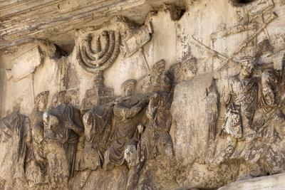 https://imgc.allpostersimages.com/img/posters/bas-relief-on-arch-of-titus-showing-menorah-taken-from-the-temple-of-jerusalem_u-L-PWFHP50.jpg?p=0