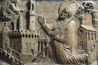 https://imgc.allpostersimages.com/img/posters/bas-relief-with-st-zenobi-palazzo-vecchio-florence-italy-13th-16th-century_u-L-PRLHAS0.jpg?artPerspective=n