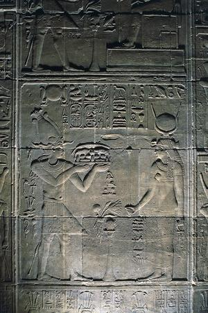https://imgc.allpostersimages.com/img/posters/bas-reliefs-inside-temple-of-isis-at-philae_u-L-PP9ZOY0.jpg?p=0
