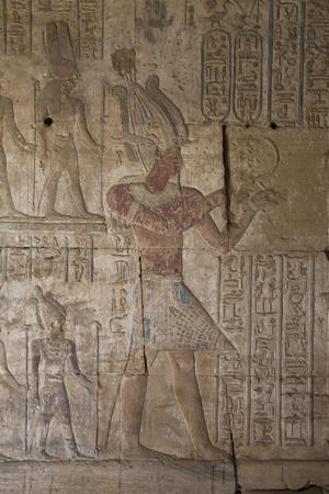 https://imgc.allpostersimages.com/img/posters/bas-reliefs-inside-the-temple-of-opet-karnak-temple-luxor-thebes-egypt-north-africa-africa_u-L-PWFMC60.jpg?p=0