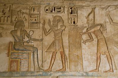 https://imgc.allpostersimages.com/img/posters/bas-reliefs-medinet-habu-mortuary-temple-of-ramses-iii-west-bank_u-L-PWFME60.jpg?p=0