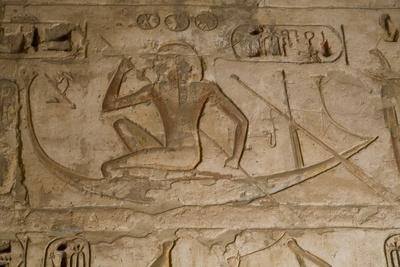 https://imgc.allpostersimages.com/img/posters/bas-reliefs-medinet-habu-mortuary-temple-of-ramses-iii-west-bank_u-L-PWFSEC0.jpg?p=0