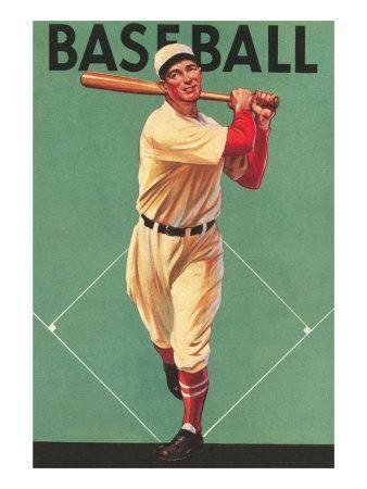 https://imgc.allpostersimages.com/img/posters/baseball-batter_u-L-P5OZ3A0.jpg?artPerspective=n