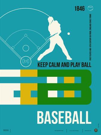 https://imgc.allpostersimages.com/img/posters/baseball-poster_u-L-PIKQXE0.jpg?artPerspective=n