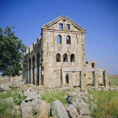 https://imgc.allpostersimages.com/img/posters/basilica-church-372-ad-dead-city-region-in-north-syria-kharrab-shams-syria-middle-east_u-L-P2QV6P0.jpg?p=0